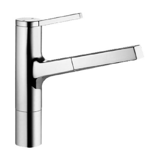 KWC Ava Kitchen Tap - 10 191 113